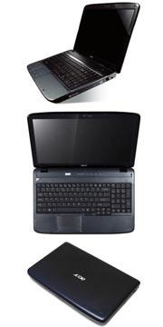 Dell-HP-Compaq_PHALECO